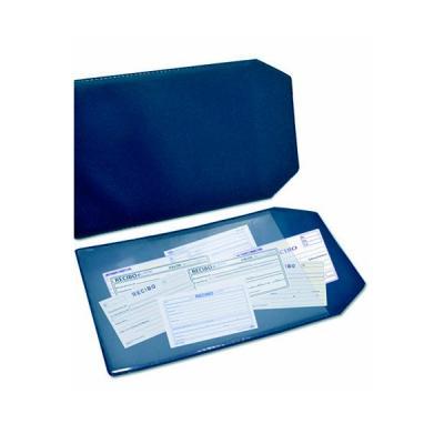 Energia Brindes - Porta Recibos Personalizados