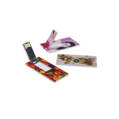 energia-brindes - Pen Card Mini