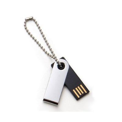 energia-brindes - Pen drive 4 GB Personalizado Pico A