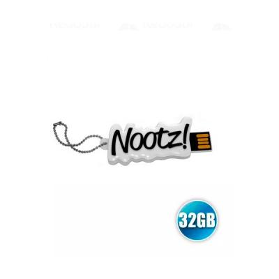 energia-brindes - Pen drive 32gb Customizado