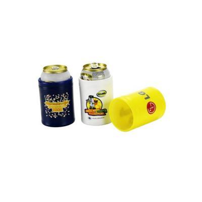 Porta Lata de Cerveja para Brinde - Energia Brindes