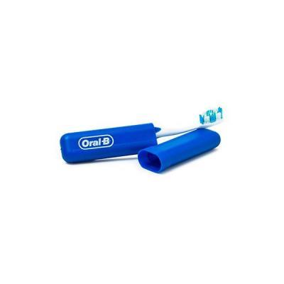 Energia Brindes - Porta Escova de Dente Personalizada