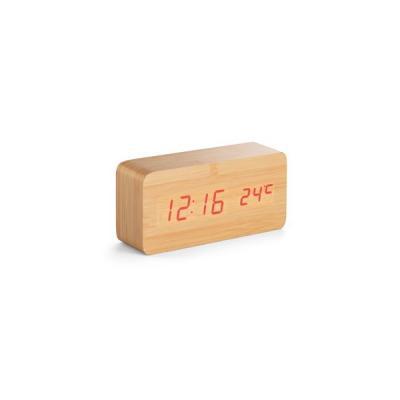 c48c9c02c7e Energia Brindes - Relógio de Mesa para Brindes Personalizado