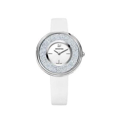 energia-brindes - Relógio Swarovski Crystalline