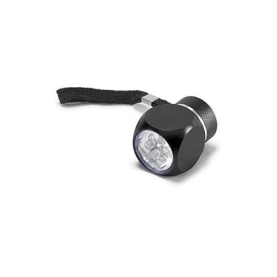 Energia Brindes - Lanterna Led Personalizada