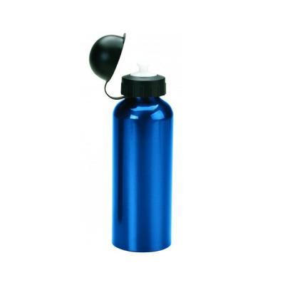 energia-brindes - Squeeze de Inox Personalizado