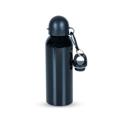 Squeeze para Brinde de Alumínio - Energia Brindes