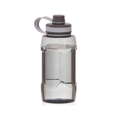 energia-brindes - Squeeze para Brinde Personalizado