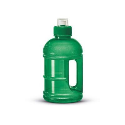 energia-brindes - Squeeze Mini Galão Personalizado