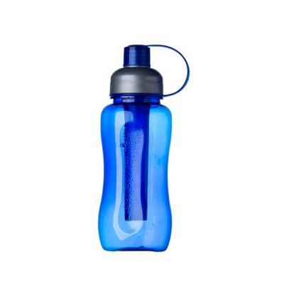 Energia Brindes - Squeeze de Plástico 600 ml Ice Bar