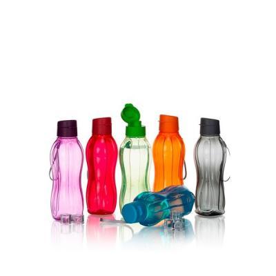Squeeze Ecológico Personalizado - Energia Brindes