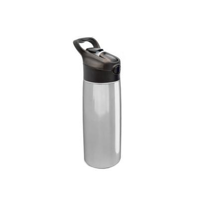 Energia Brindes - Squeeze de Inox 700 ML