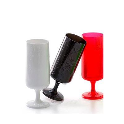 energia-brindes - Taças Personalizadas de Acrilico