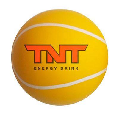 Bolinhas de Tenis Anti stress Personalizada | Bolinha anti-stress personalizada, no formato de bola de tênis. É o brinde personalizado ideal para seu... - Energia Brindes