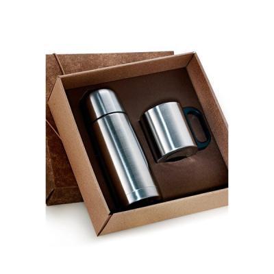 Kit Bar Personalizado - Energia Brindes