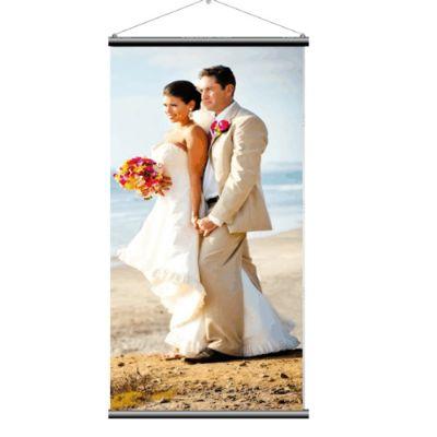 rose-sacolas - Banner digital personalizado