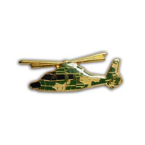 Art Show Brindes - Pin personalizado, confeccionado em metal, com gravação do logo em alto ou baixo relevo, recorte especial, resinado, esmaltado, opção de banho dourado...