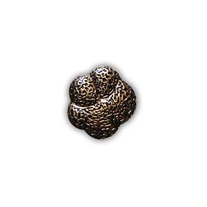 art-show-brindes - Pin personalizado, confeccionado em metal semi modelado, com  banho prateado aplicação de pino e fecho borboleta. Leve elegância a seus clientes prom...