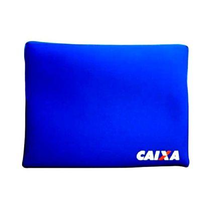 make-brazil - Case para notebook Neoprene