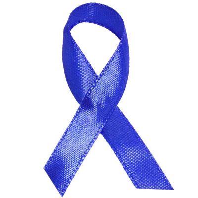 make-brazil - Laço Novembro Azul