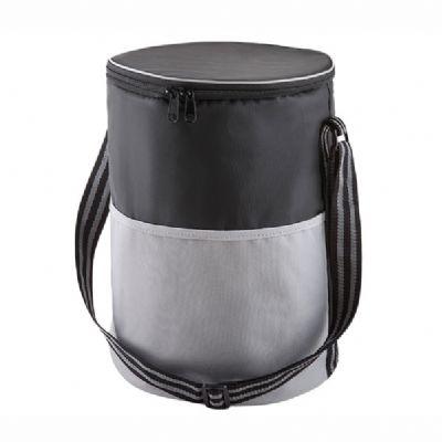 Bolsa térmica 25 L