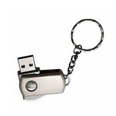 - Pen Drive 4GB. Medidas para gravação: 3,5cm x 1,8cm Tamanho total: 9,5cm x 1,8cm Peso do produto: 27 g