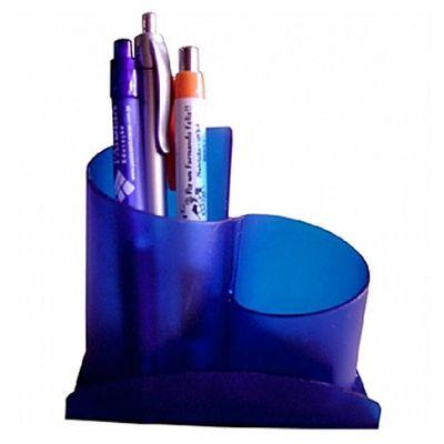 Park Brindes - Porta-lápis personalizado.