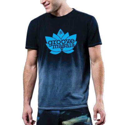 griffipett - Camiseta 100% de algodão, malha penteada