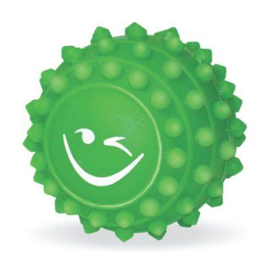 Bola com cravo personalizada - GriffiPett