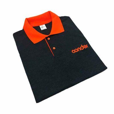 griffipett - Camisa polo personalizada