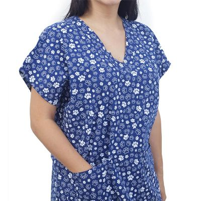 griffipett - Pijama cirúrgico veterinário