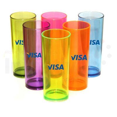 Copo long drink 320 ml personalizado. - 149975   Portal Free Shop ... 98984c0e51