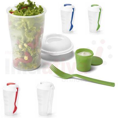 Copo para salada personalizado. Ops! Produto indisponível. Iniciativa  Brindes 06fb96e9a9a