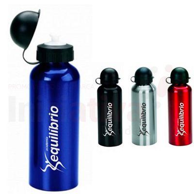 Squeeze personalizado. Ops! Produto indisponível. Iniciativa Brindes 2357900d140