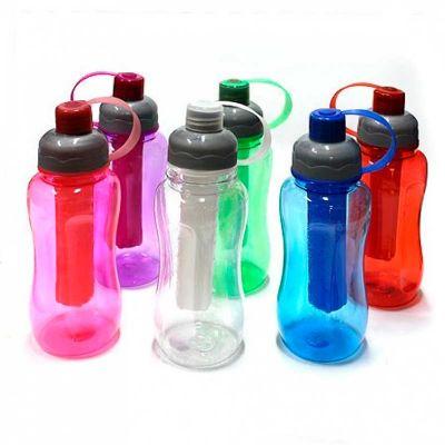 atos-brindes - Squeeze IceBar garrafa 400ml
