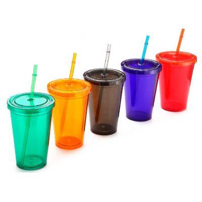 atos-brindes - Copo mega drink