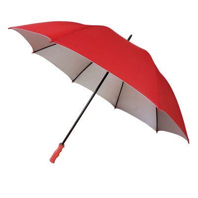 Guarda-chuva personalizado. - Atos Brindes