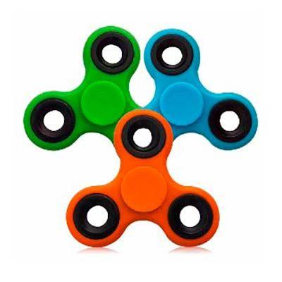 atos-brindes - Hand spinner