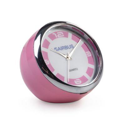 Atos Brindes - Relógio de mesa personalizado.