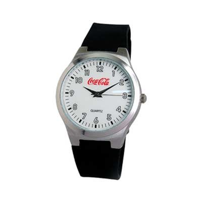Relógio de pulso - Atos Brindes