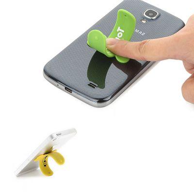 Atos Brindes - Suporte touch para celular.