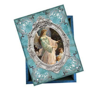 santa-ana-design - Caixa de oração