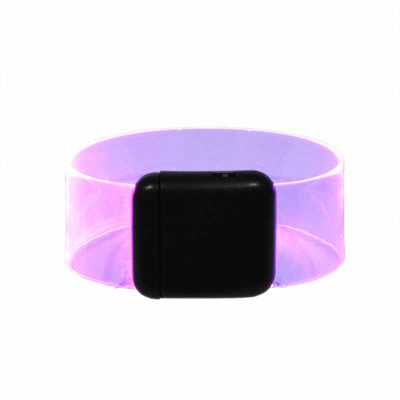 Pulseira Magnética LED