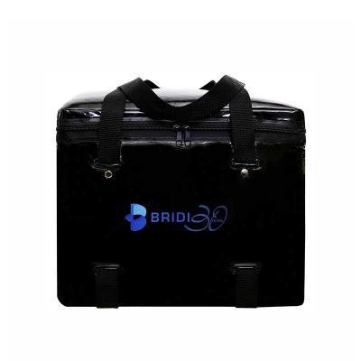 megga-promo - Bolsa Térmica 21 litros