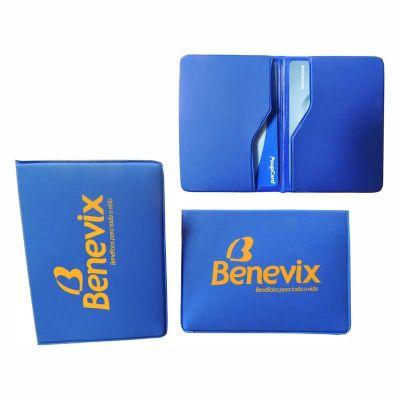 megga-promo - Porta Cartões