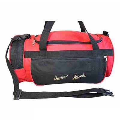 Megga Promo - Bolsa de viagem personalizada