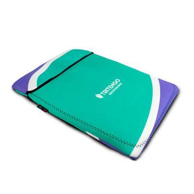 Case Envelope com Bolso para Notebook Personalizado para Brindes - Tritengo
