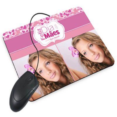 Tritengo - Mouse pad personalizado.
