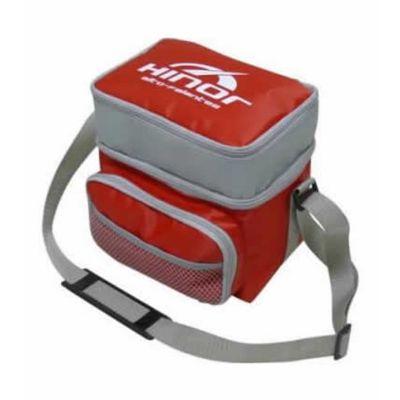 jbx-brindes - Bolsa térmica personalizada.