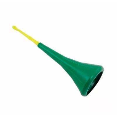 JBX Brindes - Vuvuzela